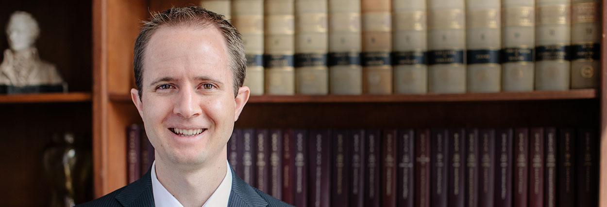 Employment Attorney Las Vegas Henderson Constitutional