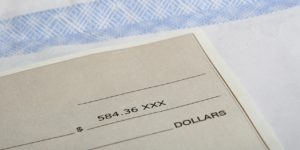 For What Reasons Can a Nevada Employer Deduct Wages from an Employee's Paycheck?