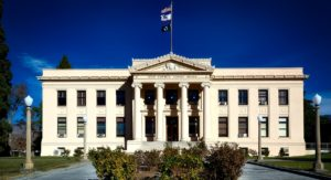 What Statute of Limitations Period Applies to Title II ADA Claims?