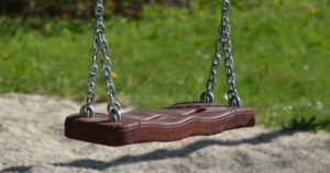 The Playground Case: What the Supreme Court Said–in Simple Terms