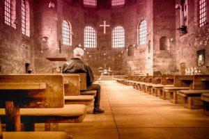 Religious Discrimination Sabbath