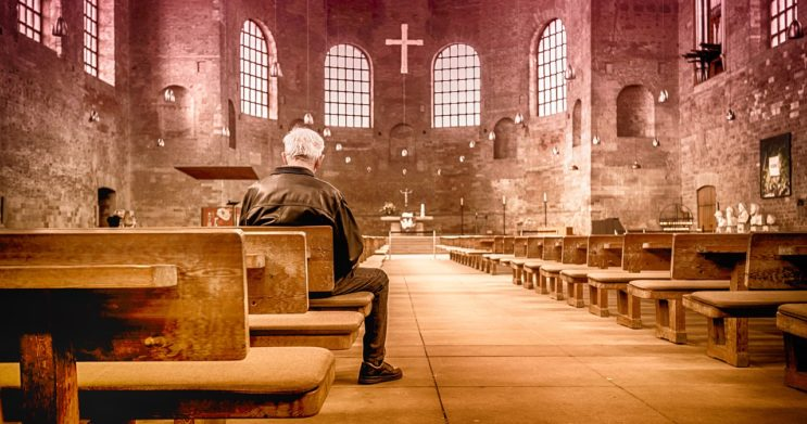Can My Employer Require Me to Work on the Sabbath?