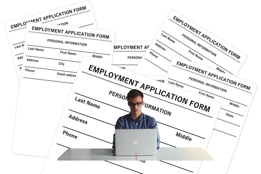 Salary History Ban Application Nevada