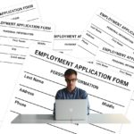 Salary History Ban Application Nevada