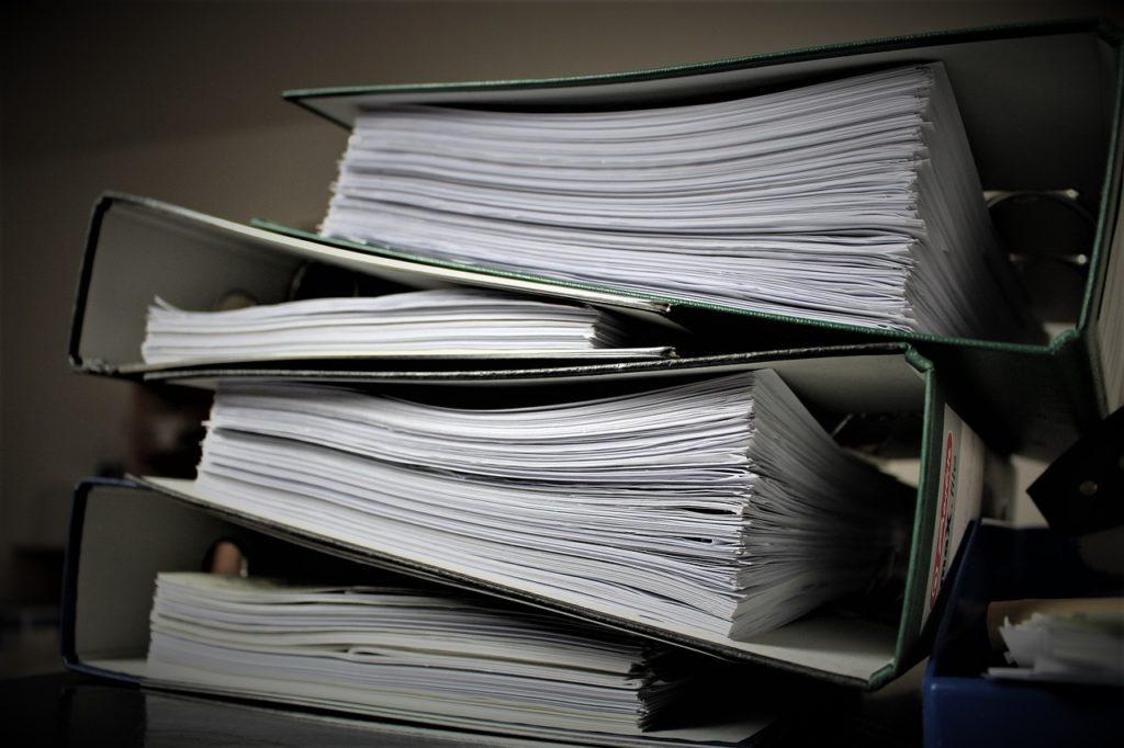 nevada wage records request