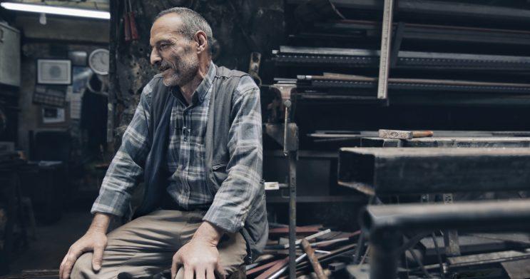 mandatory retirement age discrimination nevada