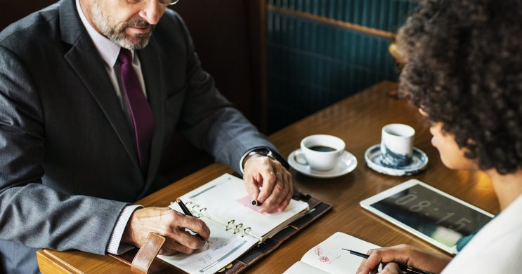 Can My Employer Terminate Me for Being a Witness in a Lawsuit?
