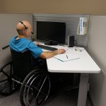 Can an Employer Ask if You Have a Disability?